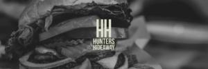 HH Header Image