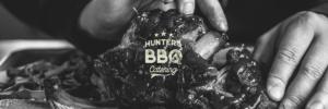 BBQ Header Image