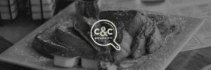 C&C Header Image