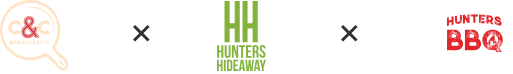 Hunters Hospitality Group